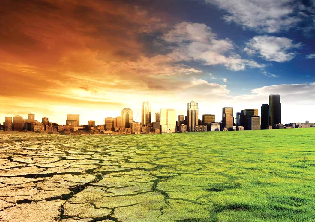 Cambio climático: la ignorancia ya no es excusa