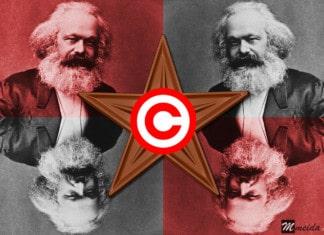 Marx contra Marx