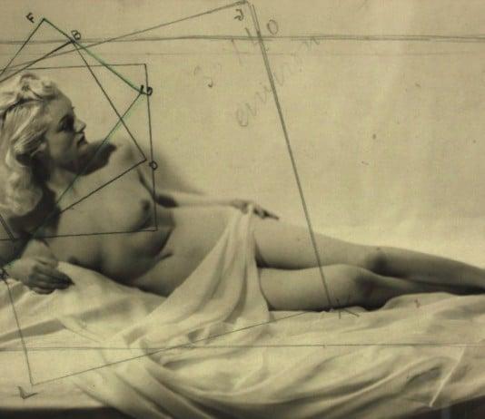 Laure Albin Guillot