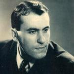 René Char