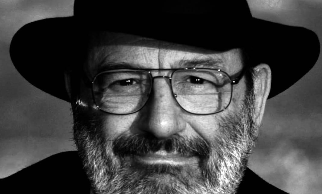 Escritores que murieron un 19 de febrero