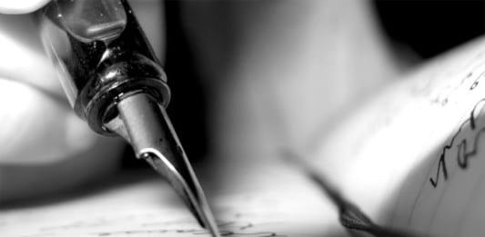 Claves de una escritura eficaz