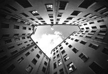 Amor reflejo